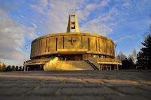 Parafia N.M.P.Matki Kościoła fot.Mariusz Kiryła 17.01.2015 r. (1 z 1)-31.jpg